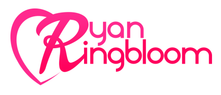 Ryan Ringbloom